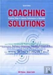 Coaching Solutions