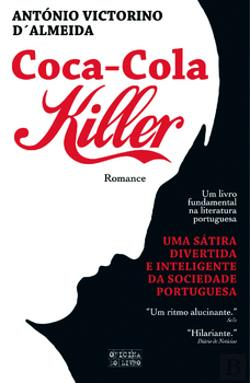 Bertrand.pt - Coca-Cola Killer