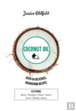 Bertrand.pt - Coconut Oil