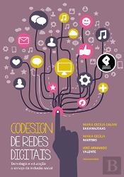 Codesign de Redes Digitais