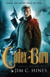 Codex Born