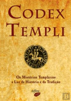 Bertrand.pt - Codex Templi