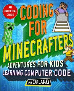 Bertrand.pt - Coding For Minecrafters