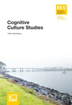 Bertrand.pt - Cognitive Culture Studies