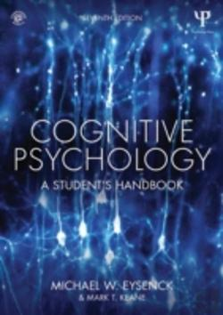 Bertrand.pt - Cognitive Psychology
