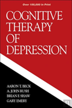 Bertrand.pt - Cognitive Therapy Of Depression