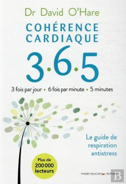 Bertrand.pt - Coherence Cardiaque 3.6.5 Nouvelle Edition