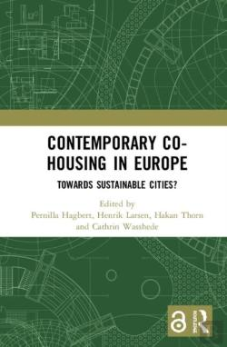 Bertrand.pt - Cohousing And Sustainable Cities