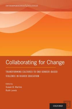 Bertrand.pt - Collaborating For Change