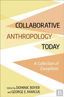 Bertrand.pt - Collaborative Anthropology Today