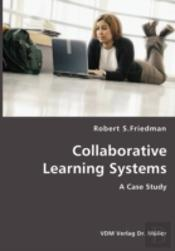 Collaborative Learning Systems