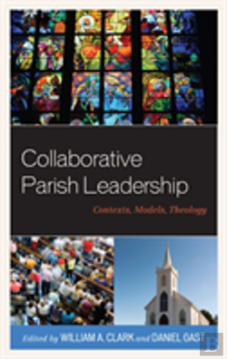 Bertrand.pt - Collaborative Parish Leadershipb