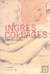 Collages D'Ingres
