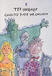 Collected Plays For Children