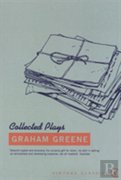 Collected Plays
