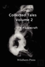 Collected Stories.  Volume 2  9 Stories