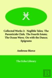 Collected Works 2