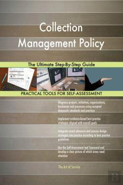 Bertrand.pt - Collection Management Policy The Ultimate Step-By-Step Guide