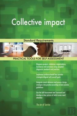 Bertrand.pt - Collective Impact Standard Requirements
