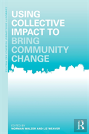 Collective Impact Walzer