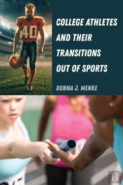 Bertrand.pt - College Athletes And Their Transitions Out Of Sports