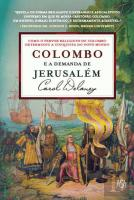 Colombo e a Demanda de Jerusalém
