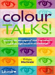 Colour Talks!