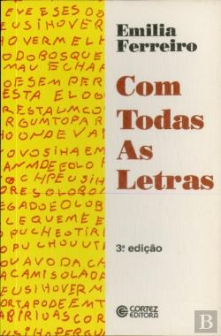 Bertrand.pt - Com Todas as Letras