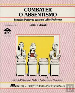 Bertrand.pt - Combater o Absentismo