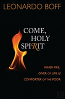 Bertrand.pt - Come, Holy Spirit