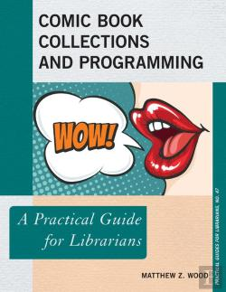 Bertrand.pt - Comic Book Collections And Programming