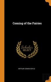 Coming Of The Fairies