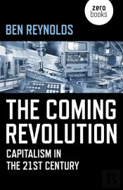 Coming Revolution, The