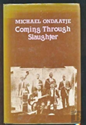 Coming Through Slaughter