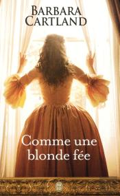 Comme Une Blonde Fee (Nc)
