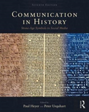 Communication In History 7e