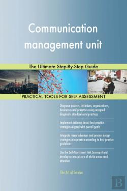 Bertrand.pt - Communication Management Unit The Ultimate Step-By-Step Guide