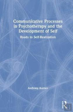 Bertrand.pt - Communicative Processes In Psychotherapy And The Development Of Self