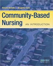 Community-Based Nursing