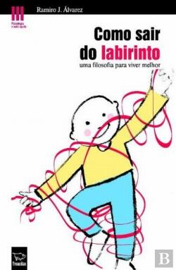 Bertrand.pt - Como Sair do Labirinto