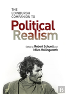 Bertrand.pt - Companion To Political Realism
