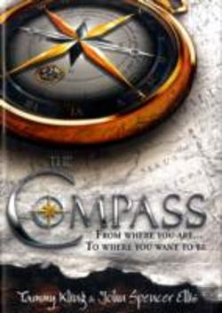 Bertrand.pt - Compass