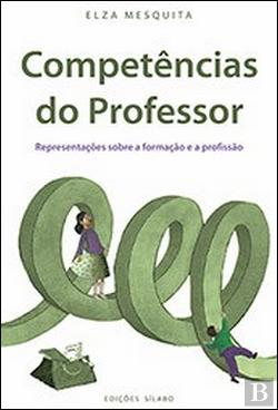 Bertrand.pt - Competências do Professor