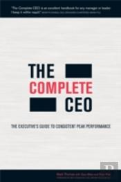 Complete Ceo