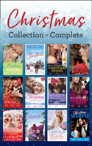 Complete Christmas Collection