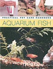 Complete Guide To Aquarium Fish Keeping