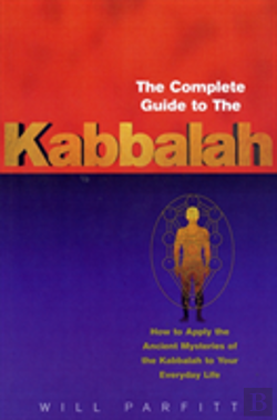 Bertrand.pt - Complete Guide To The Kabbalah