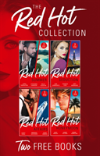Bertrand.pt - Complete Red Hot Collection Pb