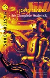 Complete Roderick