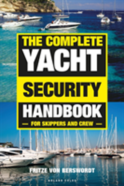 Bertrand.pt - Complete Yacht Security Handbook